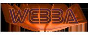 Webba