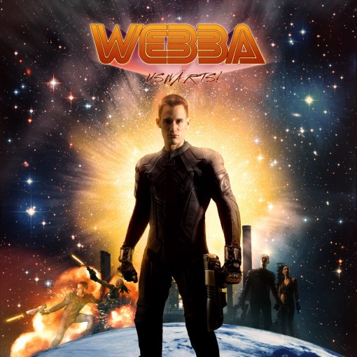 webba_cover01
